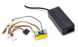 Mini-Box PicoPSU Power kit 150 + 80W Adapter