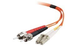 Cables To Go 85492