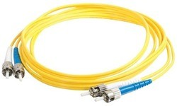 Cables To Go 85560