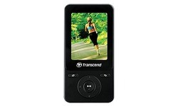 Transcend MP710 8GB Black