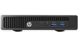 HP 260 G1 Mini (L3E25EA)