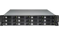 QNAP TVS-1271U-RP-I5-16