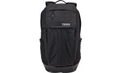 Thule Paramount 27L Traditional Daypack Black