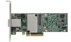 Intel RS3SC008