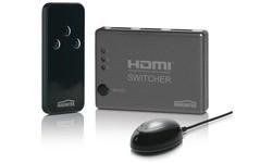 Marmitek Connect 310 HDMI Switch