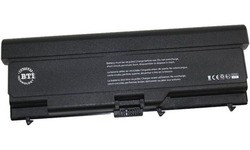 BTI IB-T410X9