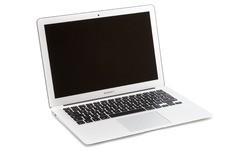 "Apple MacBook Air 13.3"" (MJVG2N/A)"