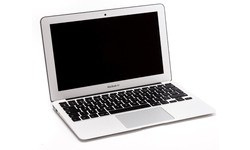 "Apple MacBook Air 11.6"" (MJVP2N/A)"