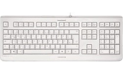 Cherry KC 1068 White (DE)