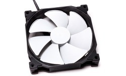 Phanteks PH-F140MP 140mm Black/White