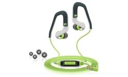 Sennheiser OCX 686i Sports Grey/Green