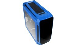 Bitfenix Aegis Core Window Black/Blue