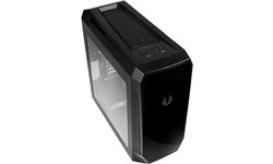 Bitfenix Aegis Window Black