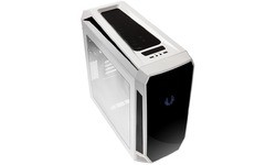 Bitfenix Aegis Window White/Black