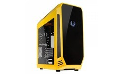 Bitfenix Aegis Window Yellow/Black