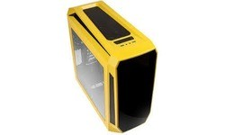 Bitfenix Aegis Core Window Yellow/Black