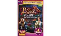 Grim Legends The Forsaken Bride (PC)