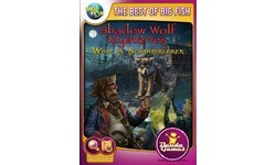 The Best of Big Fish: Shadow Wolf Mysteries (PC)