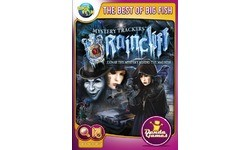 The Best of Big Fish: Mystery Trackers (PC)