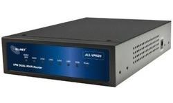 Allnet ALL-VPN20