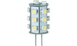 Paulmann LED G4 1W Warm White