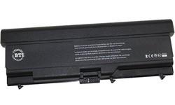 BTI LN-T430X9