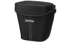 Olympus CSCH-119 Black