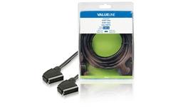 Valueline VLVB31000B30