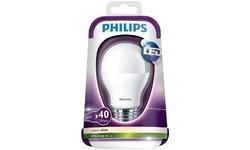 Philips 929000278731