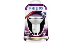 Philips 929001114401