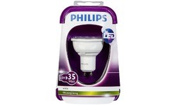 Philips 78838600