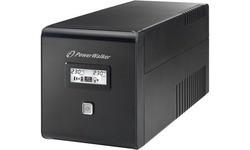 BlueWalker PowerWalker VI 1000 LCD