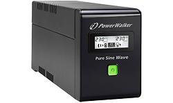 BlueWalker PowerWalker VI 600 SW