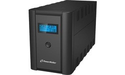 BlueWalker PowerWalker VI 1200 LCD/IEC