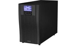 BlueWalker PowerWalker VFI 2000T LCD
