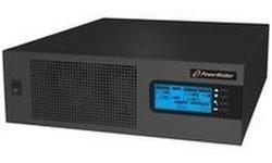 BlueWalker PowerWalker Inverter 5000 PSW USV