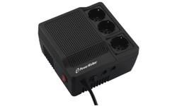 BlueWalker PowerWalker AVR 600 USV