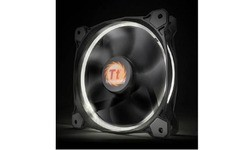 Thermaltake CL-F038-PL12WT-A LED 120mm White