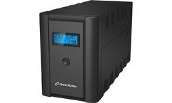 BlueWalker PowerWalker VI 2200 IEC/LCD USB USV