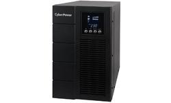 CyberPower OLS1000E