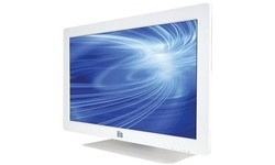 Elo Touch Solution 2401LM