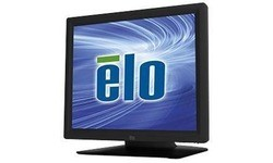 Elo Touch Solution 1717L Rev B