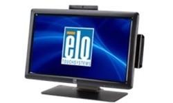 Elo Touch Solution 2201L (E107766)