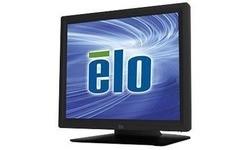 Elo Touch Solution 1517L Rev B (E144246)