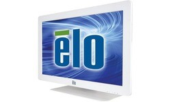 Elo Touch Solution 2401LM (E263686)