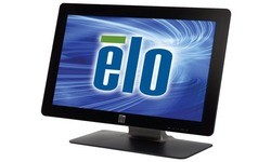 Elo Touch Solution 2201L (E382790)