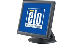 Elo Touch Solution 1715L (E603162)