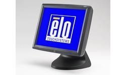 Elo Touch Solution 1528L (E606958)