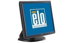 Elo Touch Solution 1915L (E607608)