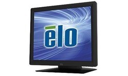 Elo Touch Solution 1717L (E649473)